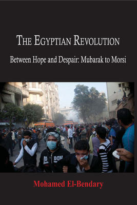 The Egyptian Revolution. Between Hope and Despair: Mubarak to Morsi