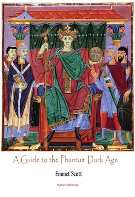 A Guide to the Phantom Dark Age.