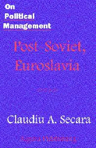 Post Soviet, Euroslavia.