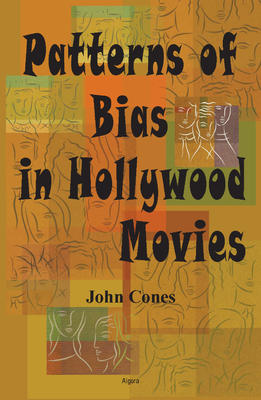 Patterns of Bias in Hollywood Movies.