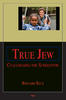 True Jew