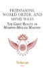 Freemasons, World Order, and Mind Wars