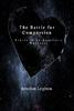 The Battle for Compassion: Ethics in an Apathetic Universe