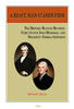 A Brave Man Stands Firm: The Historic Battles of Chief Justice Marshall and President Jefferson