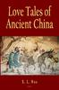 Love Tales of Ancient China